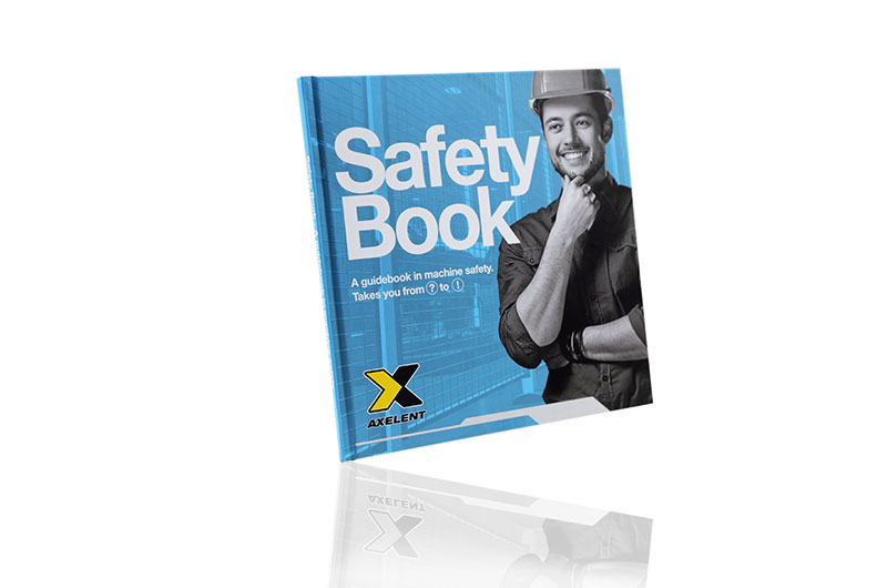 Axelent-Safety-Book-by-Matthias-Schulz.jpg)